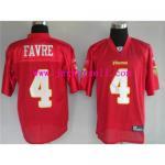 Buy cheap Wholesale NFL jerseys, football jerseys,cheap jerseys ( paypal ) from wholesalers