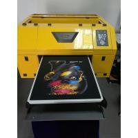 Buy cheap DTG Printer For T- shirt from wholesalers
