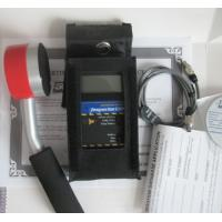 Buy cheap Inspector EXP Handheld Digital Radiation Alert Detector from wholesalers