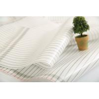 Buy cheap CE/ROHS/SGS/V2 Heating Film / Carbon Film Underfloor Heating Use For Steam Room from wholesalers