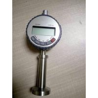 Buy cheap Digital Surface Profile Gauge, Surface Roughness Measuring Instrument SRT120 from wholesalers