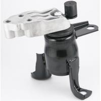 Buy cheap 1.5 L Automatic Rubber Engine Mounts For Ford Mazda 2 Warranty 6 Months from wholesalers