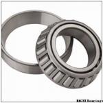 Buy cheap 85 mm x 150 mm x 28 mm NACHI 1217K self aligning ball bearings from wholesalers