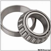 Buy cheap NACHI 6901-2NSE deep groove ball bearings 12 mm x 24 mm x 6 mm from wholesalers