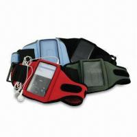 Buy cheap Armband Case for MP3 Player and Nano from wholesalers