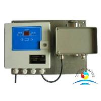 Buy cheap LCD Display Marine Auxiliary Machinery IP45 For Oily Water Separator from wholesalers