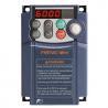 Buy cheap fuji inverter from wholesalers
