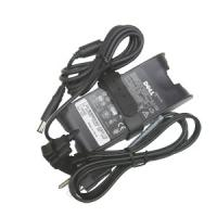 Buy cheap 90W usb power adapter for Apple laptop Made in China from wholesalers