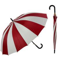 Buy cheap China Straight Umbrella / Hot Sale Golf Straight Umbrella, 190t Polyster ODM Umbrella from wholesalers