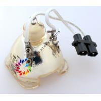 Buy cheap PVIP 250W BENQ Projector Lamp 59.J8401.CG1 For BenQ PB8125 / PB8140 product