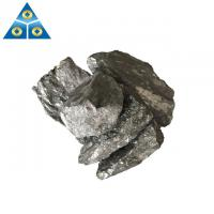 China China henan manufacturer export CaSi 30/55 ferro silicon calcium aluminum alloys on sale
