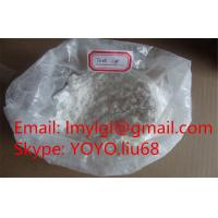 Buy cheap Injectable Testosterone Anabolic Steroid 1 - Testosterone Propionate Test Cypionate Cycle CAS 58-20-8 from wholesalers