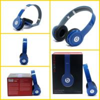 Buy cheap 2013 new beats solo HD, beats solo hd headphones,beats solo hd headphone with factory wholesale price +fast shipping from wholesalers