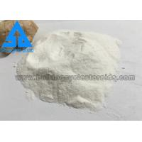 Buy cheap CAS 1165910-22-4 SARMs Anabolic Steroids For Lean Muscle Build LGD 4033 product