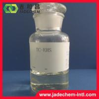 Buy cheap Low foam wetting agent TC-EHS Sodium ethyl hexyl sulfate cas no.126-92-1 from wholesalers