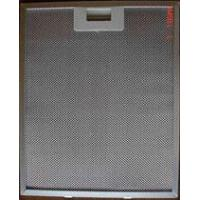 Buy cheap Metal grease filter from wholesalers