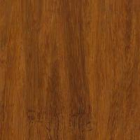 Buy cheap Tiger Strand Woven Bamboo Flooring from wholesalers