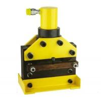Buy cheap CWC-150 Hydraulic Cutting Tools For Cu-AL Busbar product