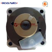 Buy cheap rotor head images 1 468 336 335 6/11R for MAN D 0826 GF01 engine from wholesalers