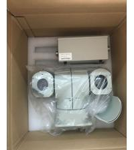 Buy cheap Border Surveillance Long Range Ptz IP laser Camera 1km Nir Night Vision from wholesalers