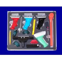 Buy cheap Air conditioning duct tools from wholesalers