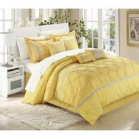 Buy cheap Vermont Bed in a Bag Comforter Set from wholesalers