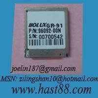 Buy cheap GPS Module GR-91 from wholesalers