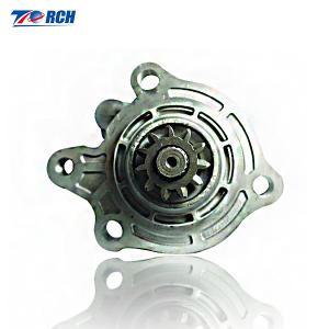 Buy cheap 1.1KW  Engine Starter Motor 10 Gear 12V Firm Frame Fit VW Starter CA1347 1 product