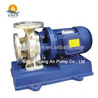 Buy cheap chemical circulating pump from wholesalers