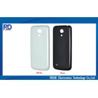 Buy cheap Samsung Galaxy S4 Back Cover Case Replacment Repair Parts from wholesalers