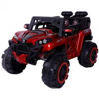 Buy cheap Hot Sale Multi-Fuction Children Toy Go Kart / Outdoor Electric Kids Toy Car For Kids from wholesalers