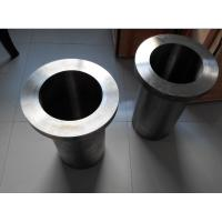 Buy cheap zirconium alloy UNS R60702 fittings,zirconium 702 Fittings manufacturers. from wholesalers