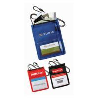 Buy cheap The Identity Badge Holder from wholesalers