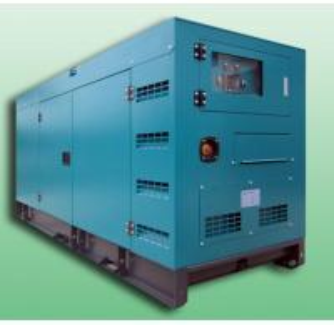 portable generator set price popular portable generator. Black Bedroom Furniture Sets. Home Design Ideas