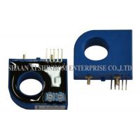 Buy cheap Open Loop Hall Effect Current Sensor Transducer Input 300A Supply Voltage 24V from wholesalers
