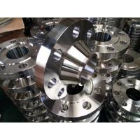 Buy cheap Cast Iron Pipe Blank Threaded Pipe Caps Flange Clamp Cold Bend C Channel Steel Copper from wholesalers