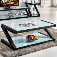 Buy cheap High Durability Lift Top Coffee Table / Center Table Customization Acceptable from wholesalers