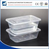 Buy cheap Take Away Food Soup Storage Containers from wholesalers