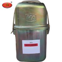Buy cheap oxygen  mining self rescuer  respirator ZH series on sale from wholesalers