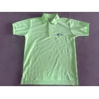 Buy cheap New Arrival Men's Polo-shirt Originally shipping to Japan good quality promotional price from wholesalers