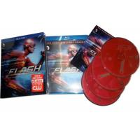 Buy cheap HD Video Blu Ray DVD Box Sets Digital Copy Preview with Spanish Audio from wholesalers