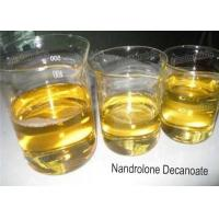 Buy cheap Deca 250 Nandrolone Decanoate Injectable Anabolic Steroids 250mg/ml Durabolin from wholesalers
