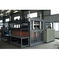 Buy cheap Plastic Thermoforming Machines from Shanghai YiYou from wholesalers