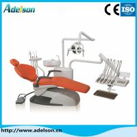 Buy cheap CE and ISO Approved for Dental Chair or Dental Units from wholesalers