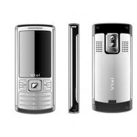 Buy cheap S122 Vtel Mobile Phone product