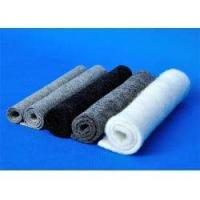 Buy cheap Eco Nonwoven Floor Carpet/Industrial Felt/Non Woven Car Cover from wholesalers