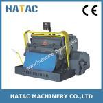 Buy cheap EVA Foam Die Cutting Machine from wholesalers
