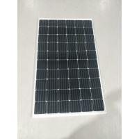 Buy cheap High Efficiency 300 Watt Polycrystalline Solar Panel With Strong Wind Resistance product