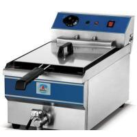 Buy cheap Electric Fryer (HEF-131) from wholesalers