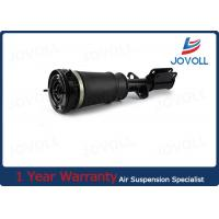 Buy cheap BMW X5 E53 Air Suspension Shock Absorbers 37116757501 2000 - 2006 from wholesalers